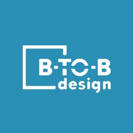 b-to-b-design