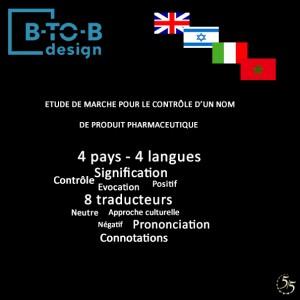 btobdesign
