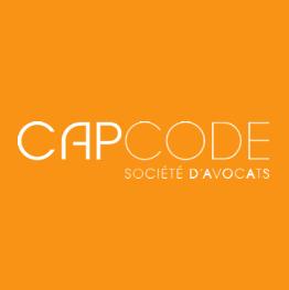 capcode