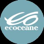 ecoceane