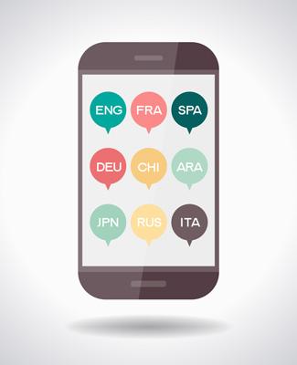 traduction-d-applications-mobiles-et-tablettes